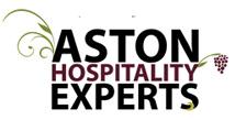 Aston Hospitality Experts Covent Garden London